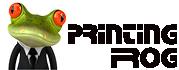 Printing Frog