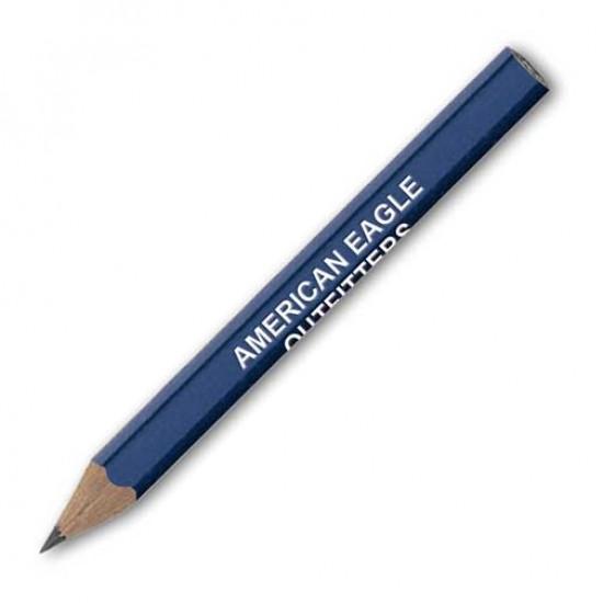 Impression de Crayon Golf HEX