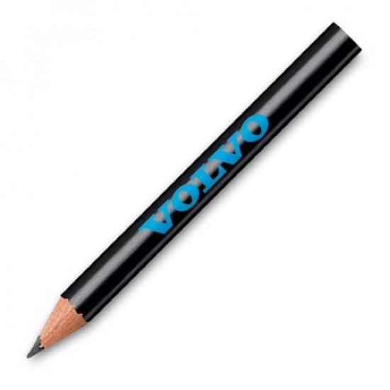 Impression de Crayon Golf Rond