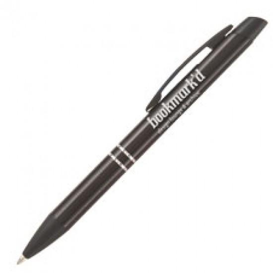 Caracas Pen printing