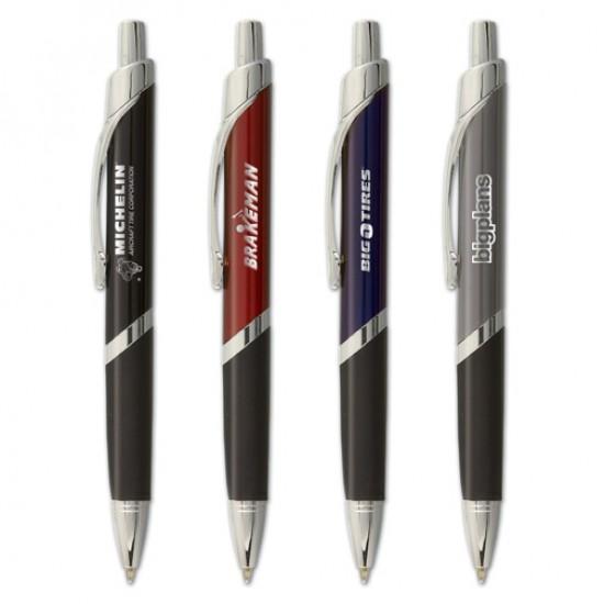 Venezia Pen printing