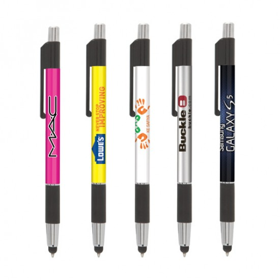 Seoul Stylus Pen printing